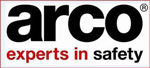 Arco experts in Safety